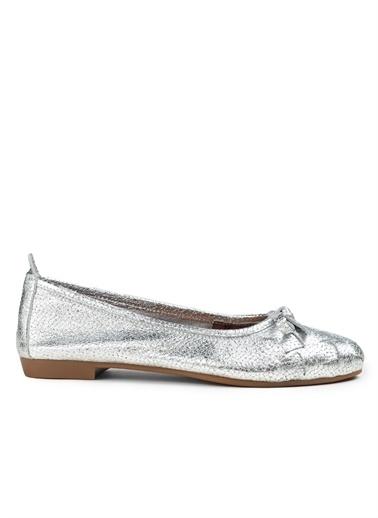 Deery Babet Gümüş